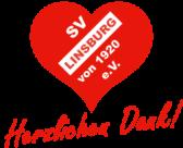 Danke-Logo