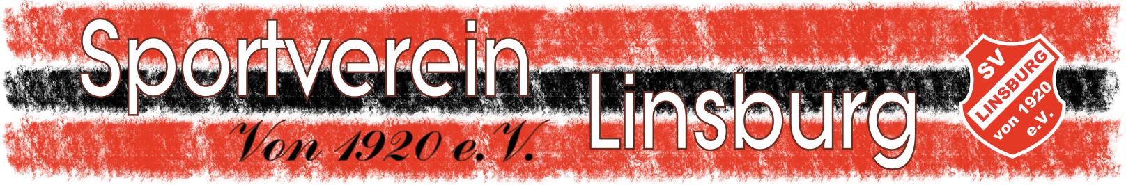 SVL-Banner