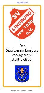 SVL-Flyer-Logo
